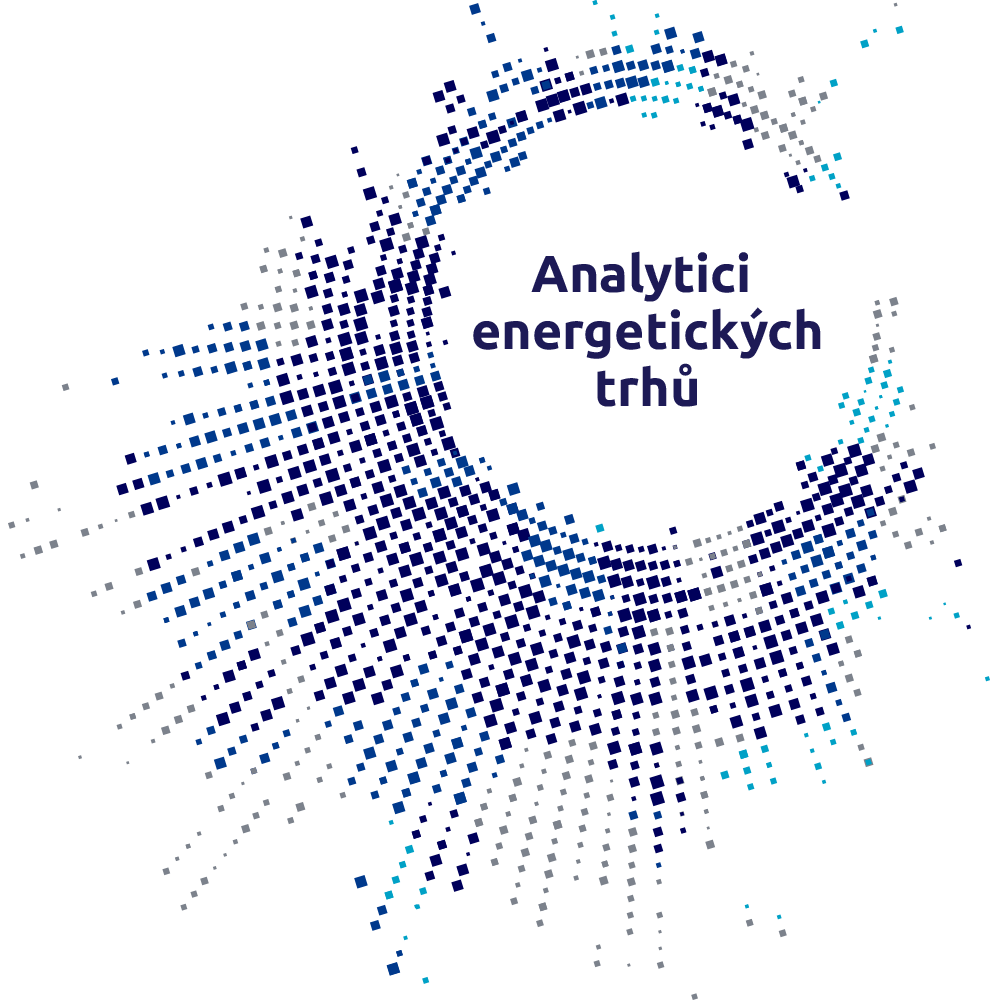 Energetické poradenství Energy Managers
